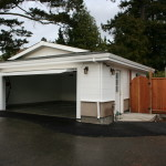 Structures Remodels Additions